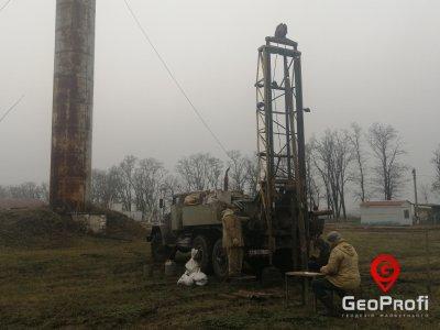 geologiya-ukraina-geoprofi